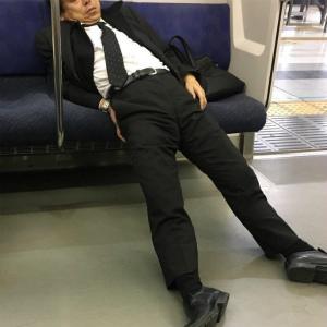 DZV-B1pVAAASjzT福島原発事故での「新ヒバクシャ」増加を懸念する三田医師によれば