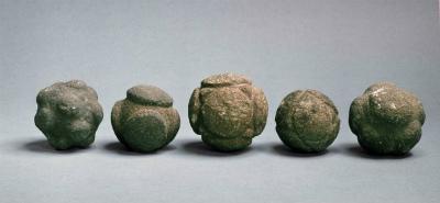 imagetowie stone