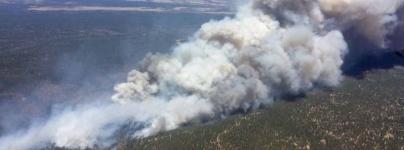 featured-arizona-tinder-fire-april-29-2018.jpg