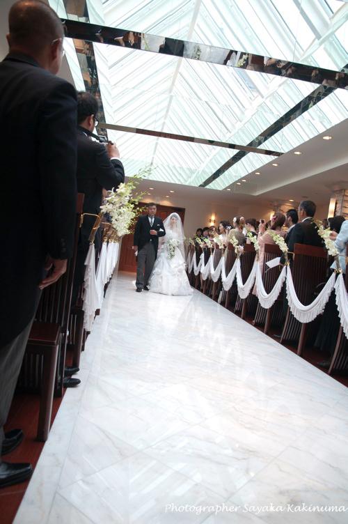 埼玉 結婚式