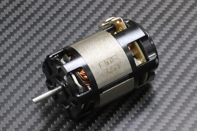 SMC-LR35T.jpg