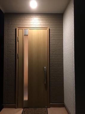 新居 引っ越し 二世帯 豊川 御津 花屋 花夢