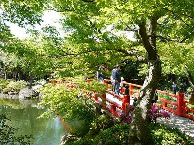 島根・鳥取 (1)