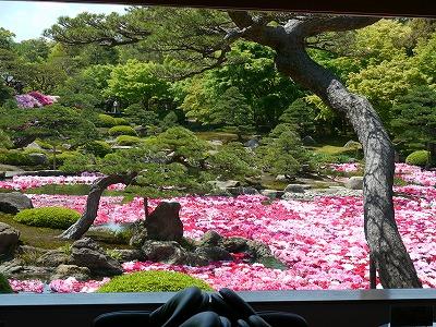 島根・鳥取 (3)