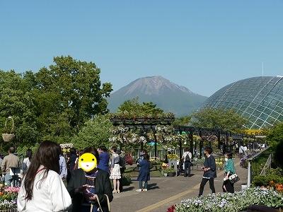 島根・鳥取 (7)