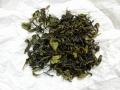 製茶DSCN3307