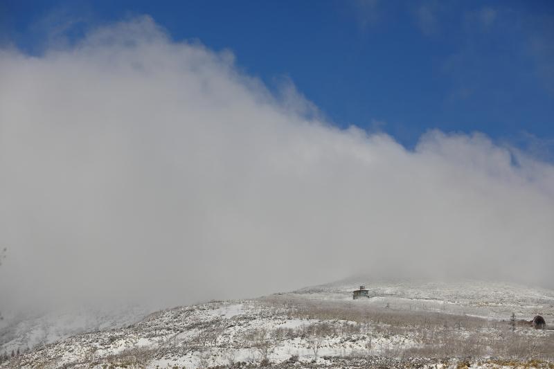 流れる雲 45340001