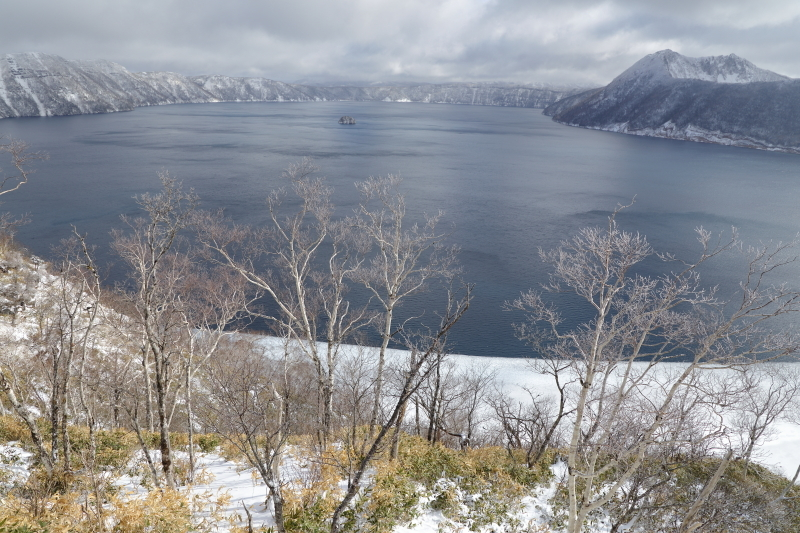 摩周湖 45630001