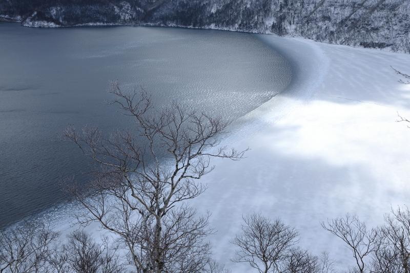 摩周湖 45730001