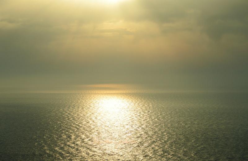 光る海50090001署名入りedited