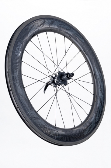 808 NSW Carbon Clincher R