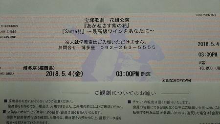 s-DSC_0382q.jpg