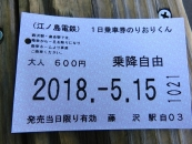 20180515_pass
