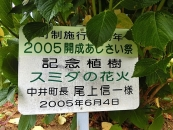 20180530_36a
