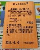 20180602_pass