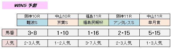 4_15_win5.jpg