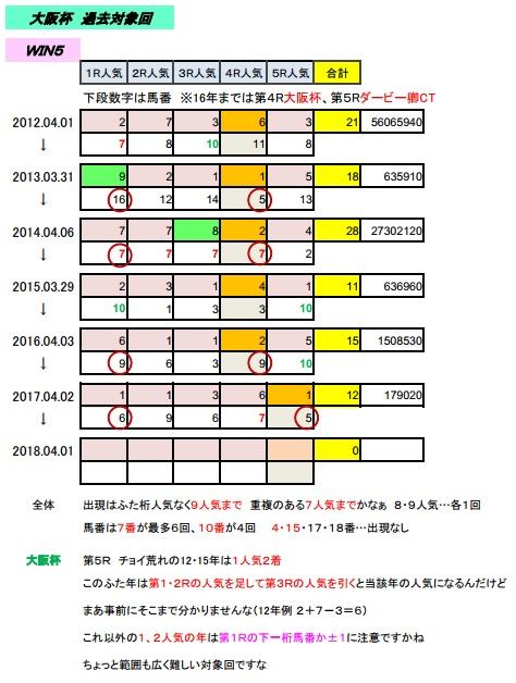 4_1_win5a.jpg