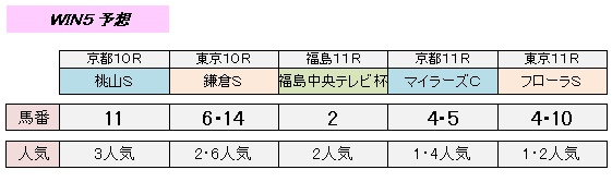 4_22_win5.jpg