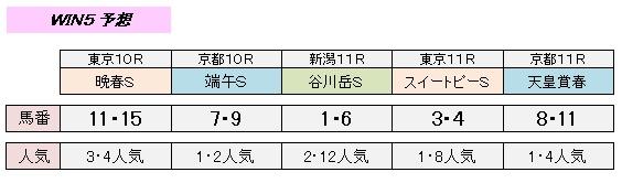 4_29_win5.jpg
