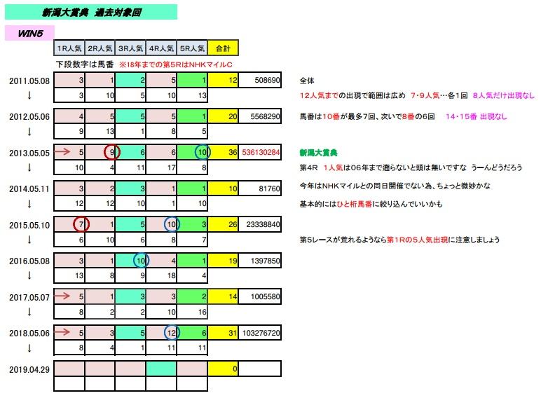 4_29_win5a.jpg