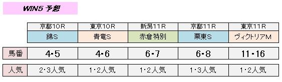 5_13_win5.jpg