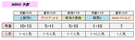 5_6_win5.jpg