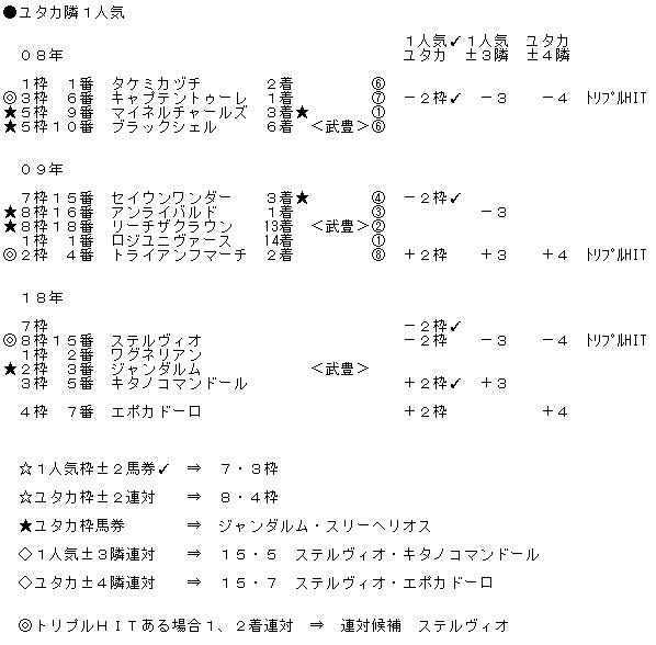 yutaka_tonari.jpg