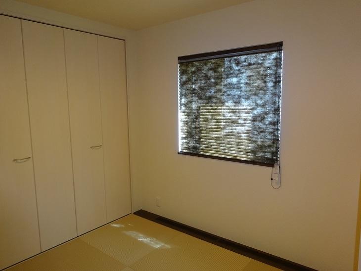 200180417K様邸 (12)