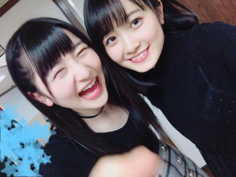 森戸-1-20171125(1)