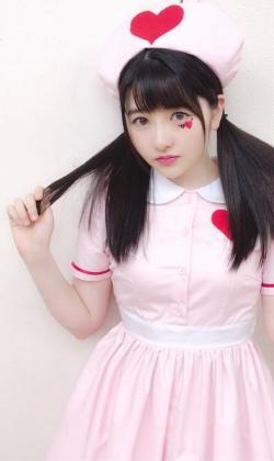 12期1-20171127(1)尾形ちゃん