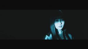 Juice=Juice『SEXY SEXY』MV10