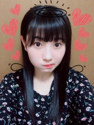 やなみん1-20180305(1)
