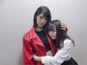 さおりん1-20180403(3)