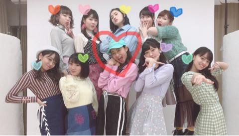 かみこ1-20180406(1)