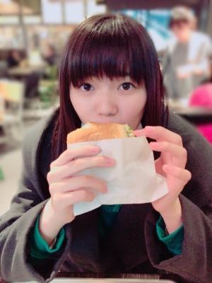 桜子1-20180111(1)