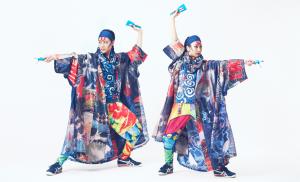 ペプシチーム衣装01