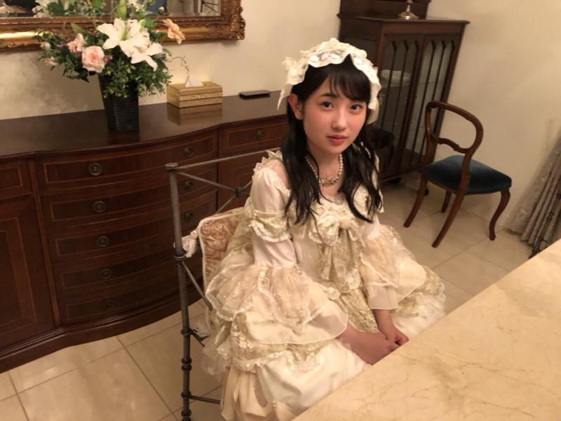 やなみん1-20180518(1)