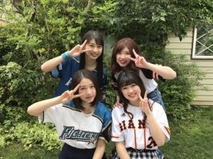 谷本1-20180423(1)