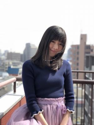 小片1-20180523(2)