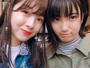 むすぶ1-20180410(1)