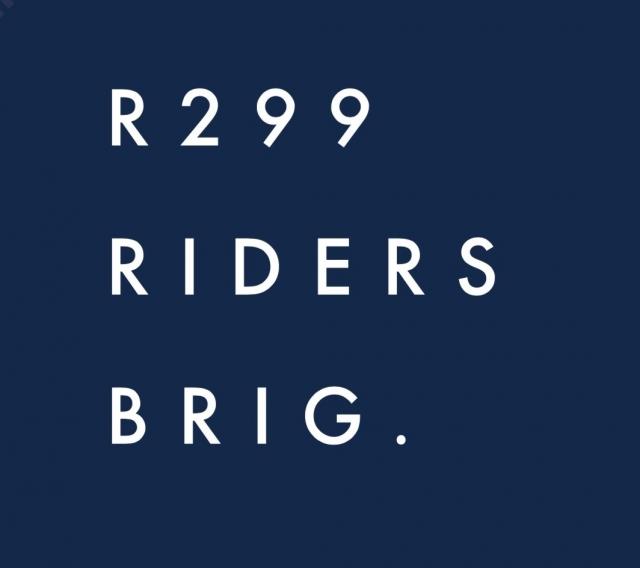 r299rb.jpg