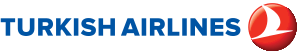 300px-Turkish_Airlines_logo_svg.png
