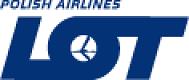 logo-lot-en180317.png