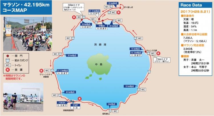 coursemap_01.jpg