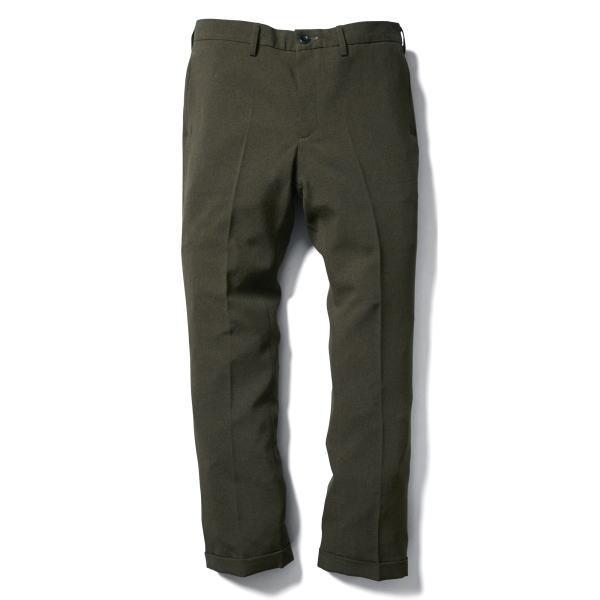 SOFTMACHINE LAVEY PANTS