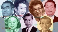 tanaka12-r.jpg