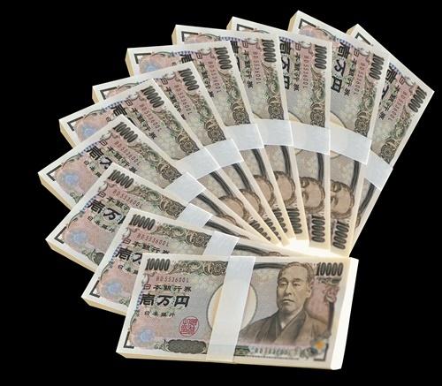 韓国全経連、日本自民党に「韓日通貨スワップ」再開を建議