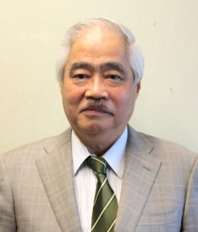 訃報 毎日新聞社特別編集委員 岸井成格さん73歳