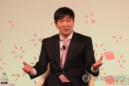 ■平成29年(2017年)1月7日、宋寅昌企画財政部国際経済管理官(次官補)「今後日本が望むなら通貨スワップ協議を再開することができる」