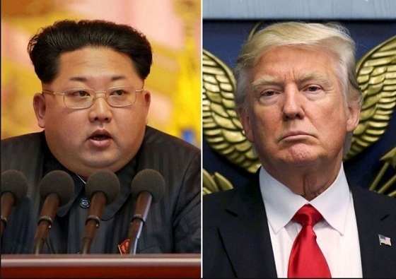 Trump-North-korea-8m.jpg North Korea has agreed to suspend all Nuclear Tests and close up a major test site. This is very good news for North Korea and the World- big progress
